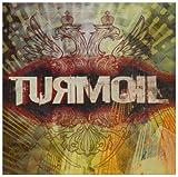 Staring Back by Turmoil (2005-09-19)