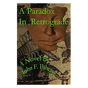 A Paradox in Retrograde