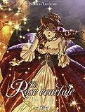 Rose écarlate (la) Vol.4