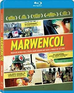 Marwencol [Blu-ray]