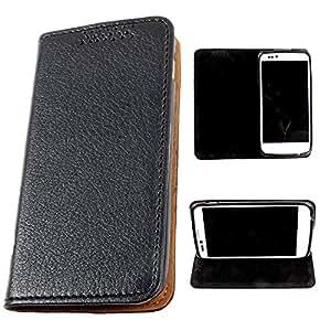 DooDa PU Leather Flip Case Cover For Xiaomi MI2S