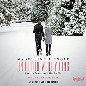 And Both Were Young Audiobook