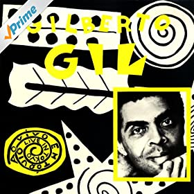 Amazon.com: Touche Pas A Mon Pote: Gilberto Gil: MP3 Downloads