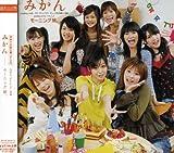 �ߤ���(�������������)(DVD��)