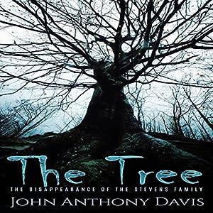 The Tree Audiobook