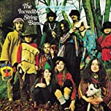 The Hangman's Beautiful Daughterby Incredible String Band