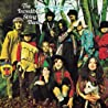 Image of album by Incredible String Band