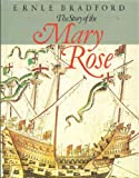 The Story of Mary Rose (039301620X) by Bradford, Ernle Dusgate Selby
