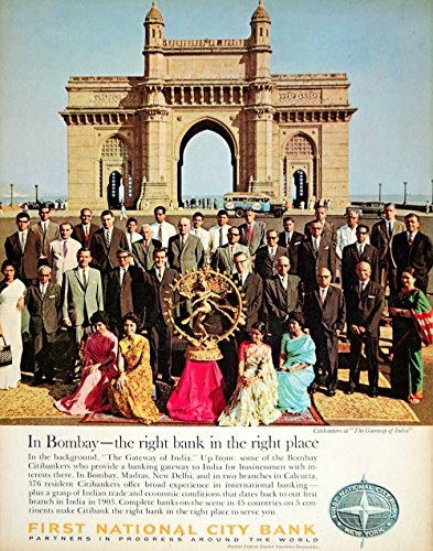 1966-ad-first-national-city-bank-citibank-staff-gateway-india-bombay-mumbai-yfm3-original-print-ad
