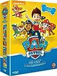 Paw Patrol, La Pat' Patrouille - Le c...