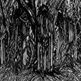Black 1by Sunn 0)))