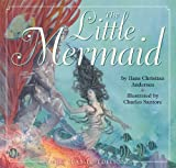 Image of The Little Mermaid