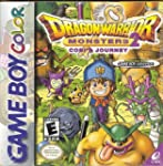 Dragon Warriors Monster 2: Cobi's Jou...