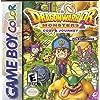 Dragon Warrior Monsters 2: Cobi's Journey - GameBoy Color