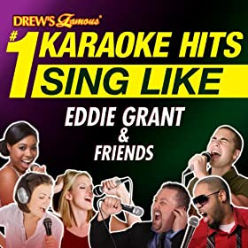 Everyone's a Winner (Karaoke Version)