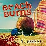 Beach Bums | S. Menduke