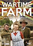 Wartime Farm [DVD]