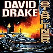 Starliner | [David Drake]