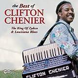 The Best Of Clifton Chenier