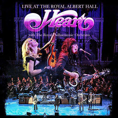 live-at-the-royal-albert-hall
