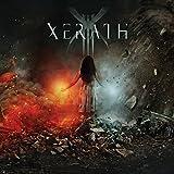 III By Xerath (2014-09-30)