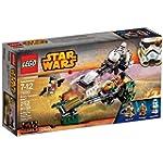 Lego� Star Warstm - 75090 - Jeu De Co...