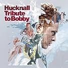 Tribute To Bobby  (CD + DVD)