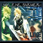 Live A Bercy (2Cd)