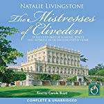 The Mistresses of Cliveden | Natalie Livingstone