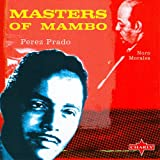 Masters Of Mambo