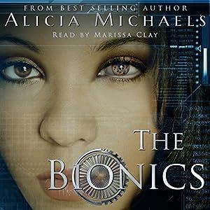 The Bionics Audiobook