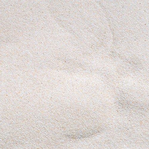 Beach Sand - 1.5 lbs.