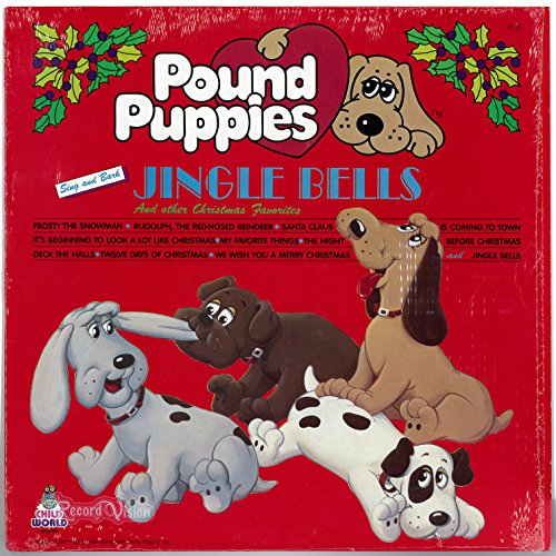 pound-puppies-sing-bark-jingle-bells-and-other-christmas-favorites-vinyl-lp