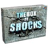 The Box of Shocks