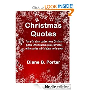 Funny Love Quotes Christmas
