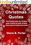 Christmas Quotes: Funny Christmas quo...