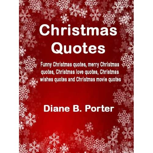 Image: Christmas Quotes: Funny Christmas quotes, merry Christmas