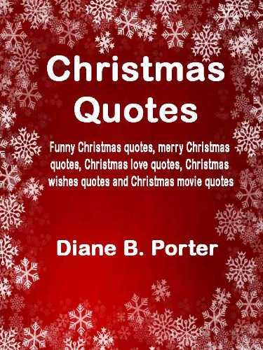 Funny Christmas Pic Quotes: Funny Christmas Greetings Quotes. QuotesGram
