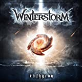 Cathyron Winterstorm