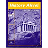 History Alive! The Ancient World Lesson Guide 1 (History Alive! The Ancient World)