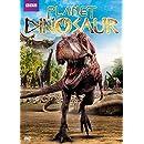 Planet Dinosaur