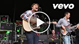 Starsailor - Four to the Floor - Xperia Access @ V...