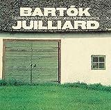 バルトーク:弦楽四重奏曲全集(1981年録音)(期間生産限定盤)
