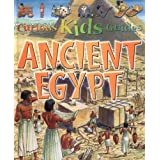 Ancient Egypt (Curious Kids Guides)by Philip Steele