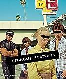 Hipgnosis Portraits
