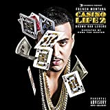 French Montana - Casino Life 2