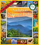 Audubon National Parks Calendar 2015