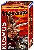 KOSMOS 630379 - Ausgrabungsset Triceratops