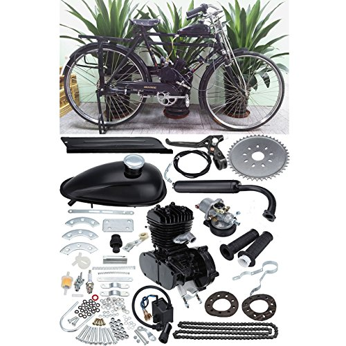 euroeshop-38km-hour-2-stroke-cycle-motor-muffler-motorized-bicycle-bike-engine-gas-kit-friction-plat