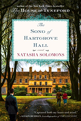the-song-of-hartgrove-hall-a-novel